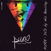 Image of Pure - DVD