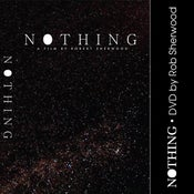 Image of Nothing - DVD