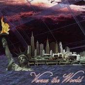 Image of VERSUS THE WORLD debut album