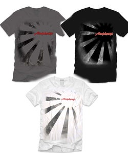 Image of Limited Edition Alexi Tee by Soul Fur