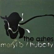 Image of Meryl B b/w Hubcity (Limited Edition)