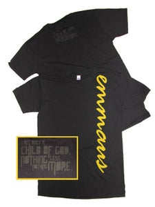 Image of Child of God T-Shirt
