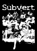 Image of Gas Mask Shirt (black)
