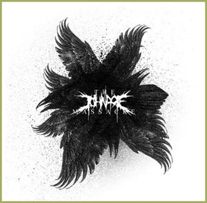 """Image of """"...Of The Ravenes"""" (Re-Issue) CD"""