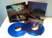 "Image of Pneuma 12"" Vinyl"