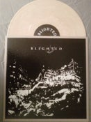 Image of Blighted - LP