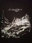 Image of Album T-shirt