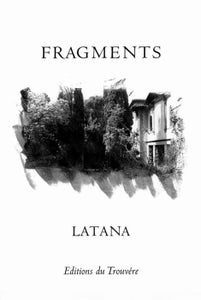 Image of Fragments