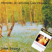 Image of Michael is leaving Las Vegas