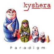 Image of Kyshera Paradigm