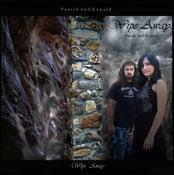 Image of CD - WIPE AWAY - Punish And Reward (2010)