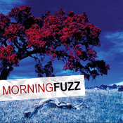 Image of Morning Fuzz debut EP (2009)