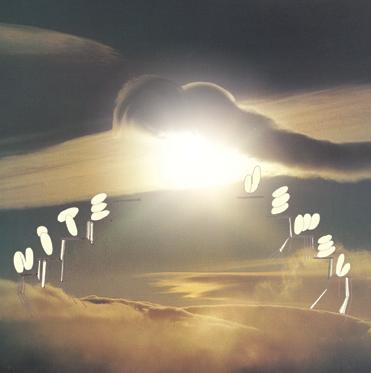 """Image of BIGLOVE012 NITE JEWEL """"FALLING FAR"""" 7"""""""