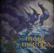 Image of Gealtacht Mael Mórdha CD