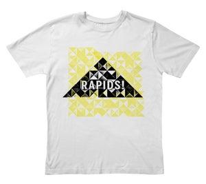 Image of Rapids! T Shirt