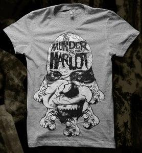 Image of Barbarian T-Shirt