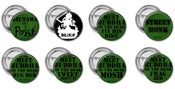 Image of Dharma Buttons