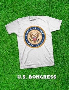 Image of U.S. Bongress