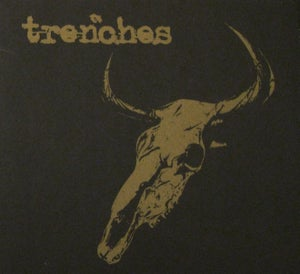 Image of Trenches E.P