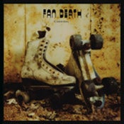 "Image of BIGLOVE010 FAN DEATH ""CANNIBAL"" 12"""