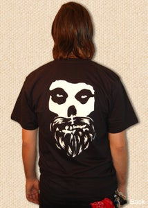 Image of Beard Fiend