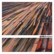 Image of DriftDivision EP