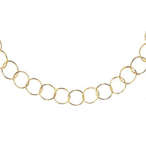 Image of LONG ETERNITY CHAIN
