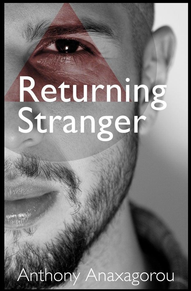 Image of Returning Stranger