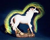 Image of Unicornio mágico