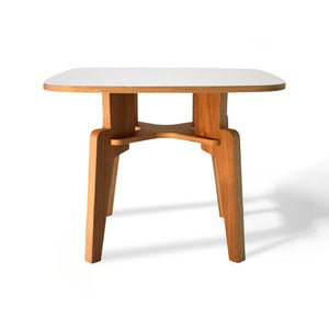 Image of Toddler Table Only