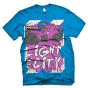Image of Stereo shirt
