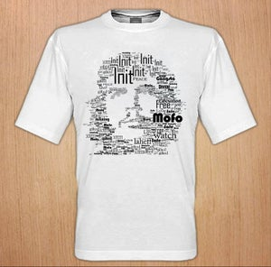 Image of Che laheff T-shirts