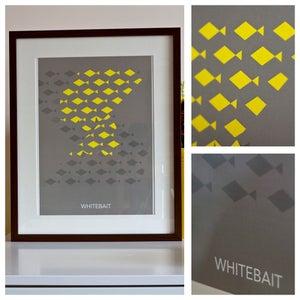 Image of Whitebait