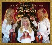 Image of Christmas (CD)
