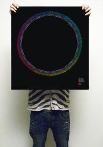 Image of Calendar 2011