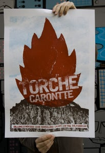 Image of Torche & Carontte