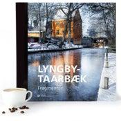 Image of Lyngby Taarbæk  -  Fragmenter