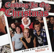 Image of Cashing In On Christmas - Volume 2