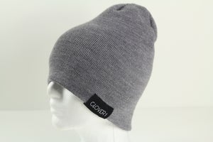 Image of Tight knit - grey