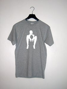 Image of SMUT eat me out t-shirt