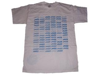 Image of Jazz Shirt