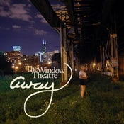 Image of Away EP