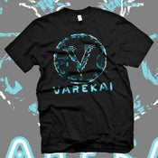 Image of Varekai T-Shirt