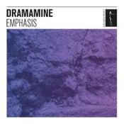 "Image of DRAMAMINE emphasis 7"""