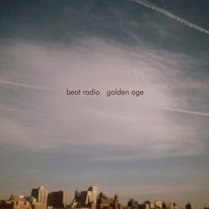 "Image of Beat Radio - Golden Age 12"" Vinyl"