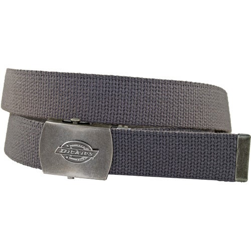 Image of Dickies Web Belt