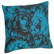 Image of Square Cushion(L)-55cm more options