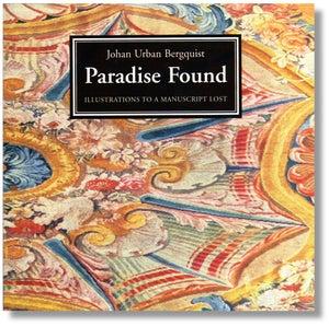 Image of Paradise Found