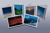 Image of PhotoVerbier 'Variety 6-Pack' SHIPPING INCL. UNTIL MAY 31st
