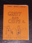 Image of Gravy And Chips